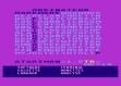 logo Emulators CACHE-CACHE DE MOTS [ATR]